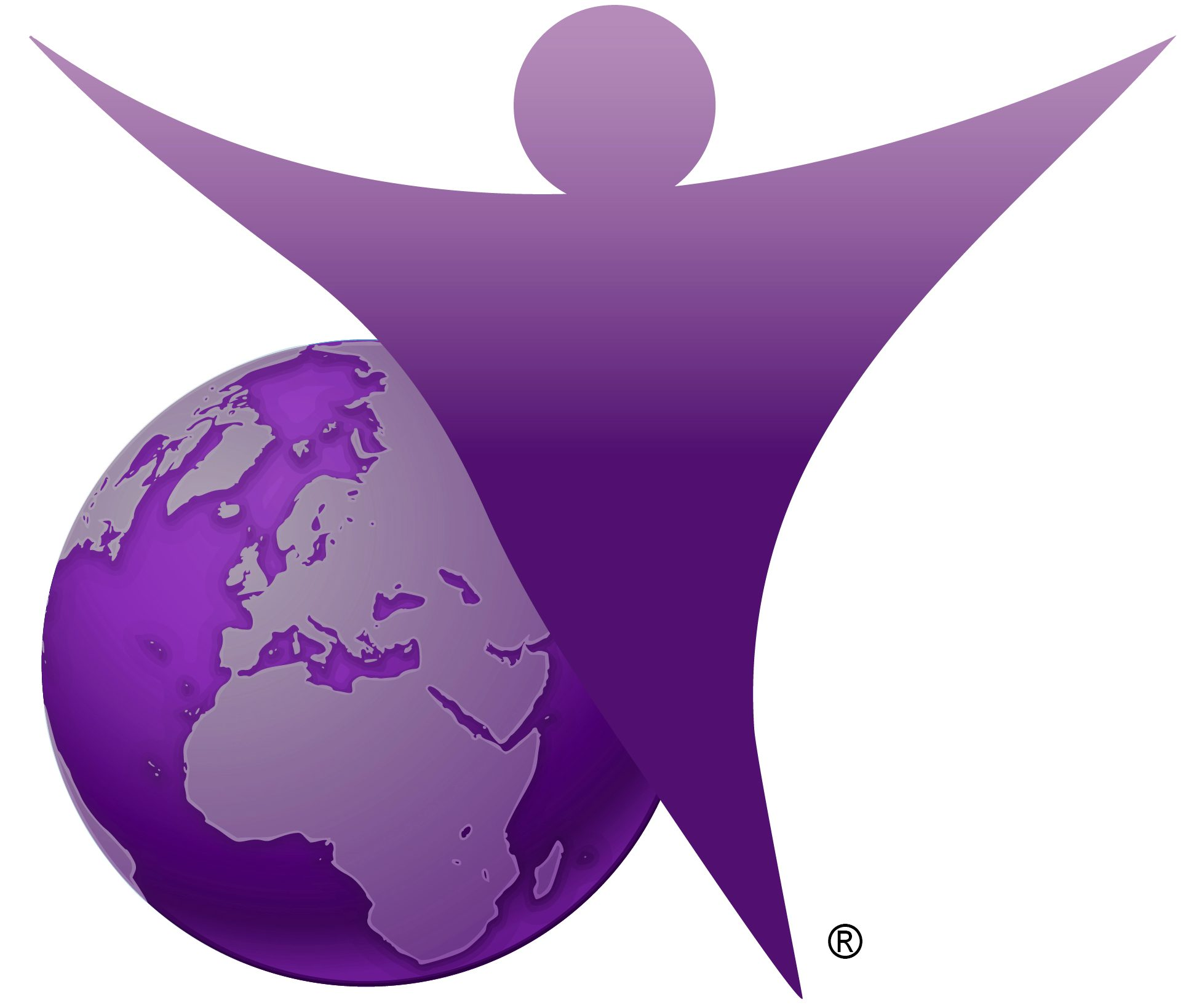 Purple Angels Global